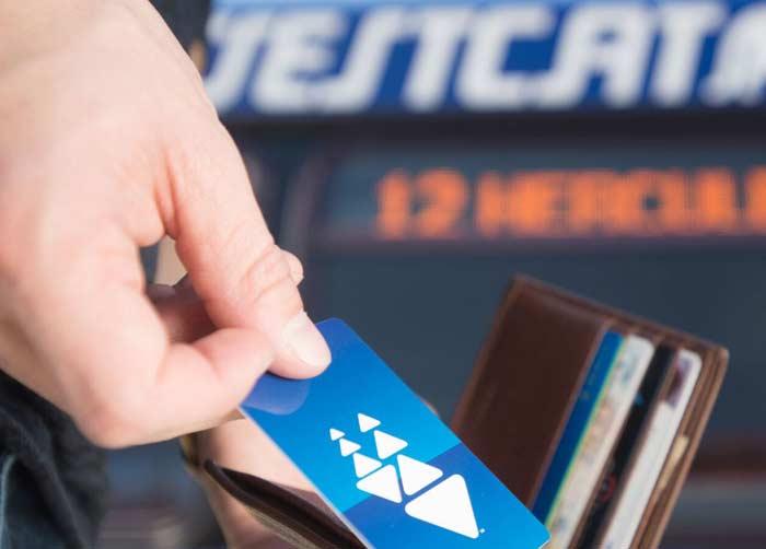 Дисконтная карта при покупке товара на сумму более 2250 рублей