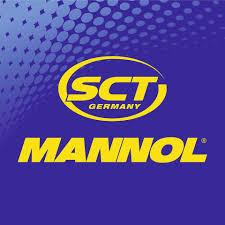 SCT (Mannol)